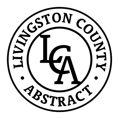 Livingston County Abstract Co.